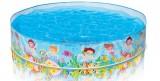 Bể bơi phao cho bé Intex 56451
