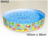 Bể bơi phao gia đình 56452