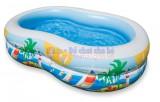Bể bơi phao đại dương 56490