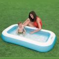Bể bơi phao Intex 57403