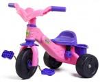 Xe đạp trẻ em 3 bánh BBN001