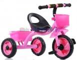 Xe đạp trẻ em BBS002
