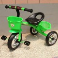 Xe đạp trẻ em  BBS010
