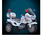Xe máy điện trẻ em XCS003