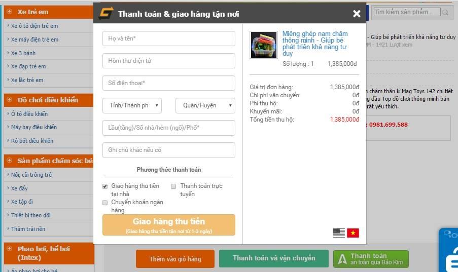 huong dan mua hang online dochoimaugiao vn (1)