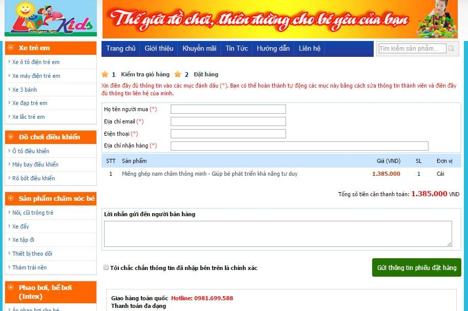 huong dan mua hang online dochoimaugiao vn (2)