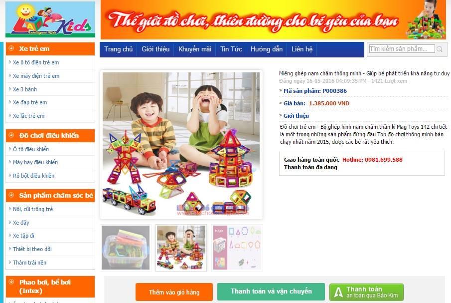 huong dan mua hang online dochoimaugiao vn (3)