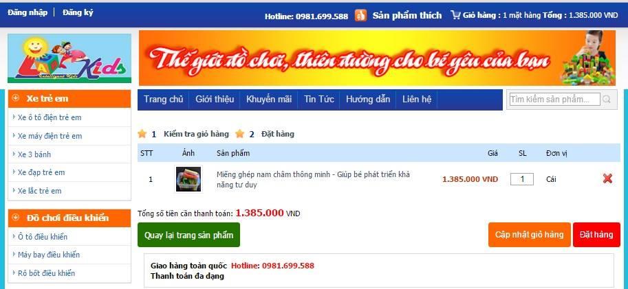 huong dan mua hang online dochoimaugiao vn (5)