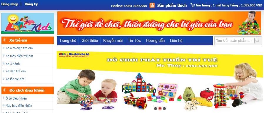 huong dan mua hang online dochoimaugiao vn (6)