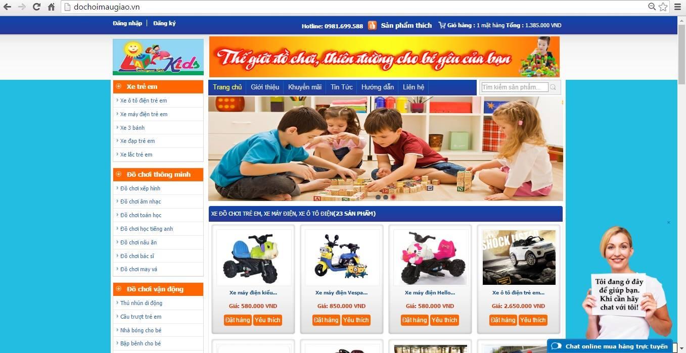 huong dan mua hang online dochoimaugiao vn (8)