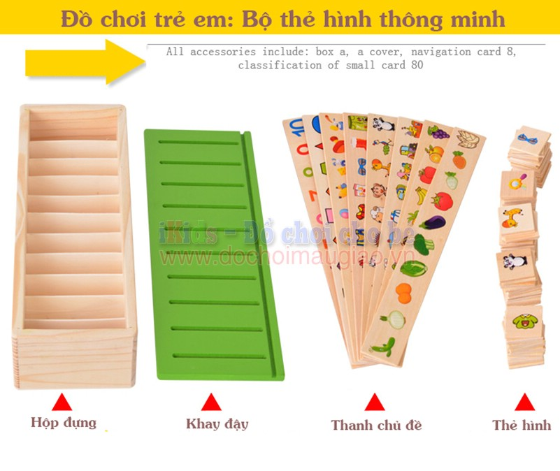 do choi bo the hinh thong minh dochoimaugiaovn 3