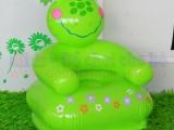 Ghế hơi hình các con vật dễ thương cho bé INTEX 68556 cho bé từ 3-8 tuổi