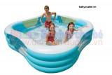 Bể bơi phao gia đình Intex 57495