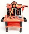 Bộ đồ chơi sửa chữa nghề cơ khí cho bé LGN001