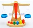 Đồ chơi cân thăng bằng VD006