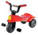 Xe đạp trẻ em 3 bánh BBN004