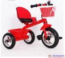 Xe đạp trẻ em 3 bánh BBS007