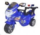 Xe điện trẻ em XCS005