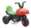 Xe máy điện bọ rùa XG003