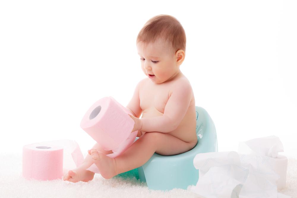 Kết quả hình ảnh cho trẻ em bị tiêu chảy