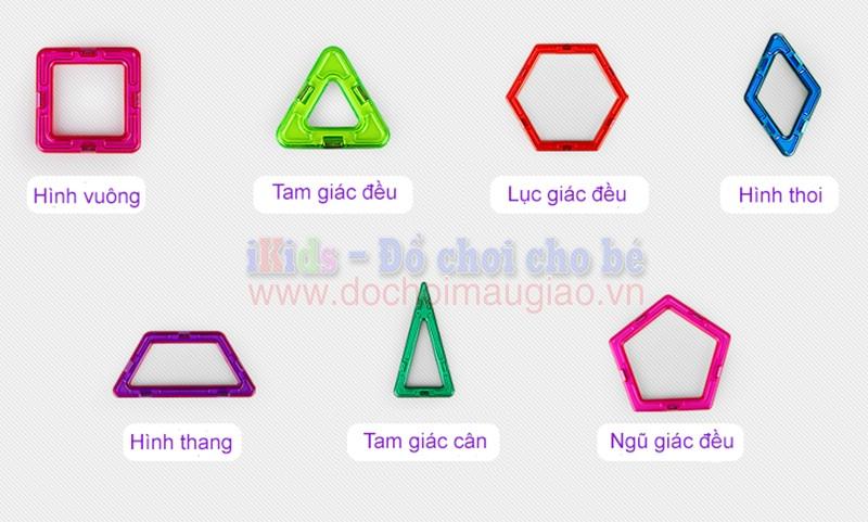 do choi ghep hinh nam cham mag toys dochoimaugiaovn (11)