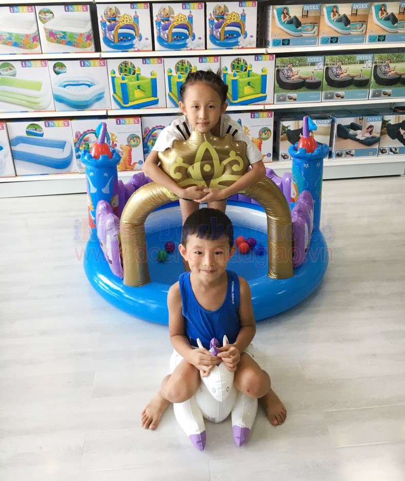 nha choi lau dai intex 48669 ikids shop 4