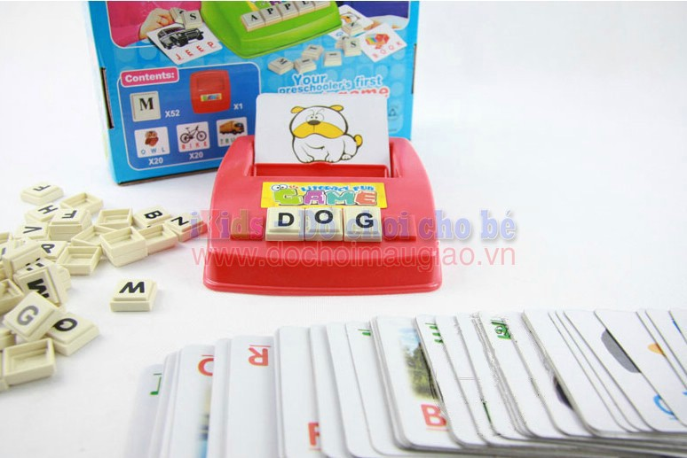 bo-ghep-chu-literacy-fun-game-1