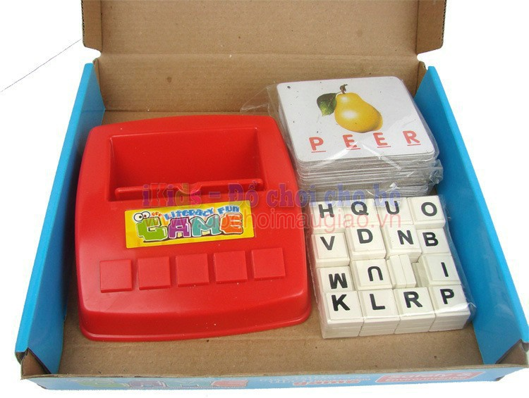 bo-ghep-chu-literacy-fun-game-2